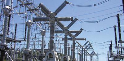 Substation Automation Basics - The Next Generation