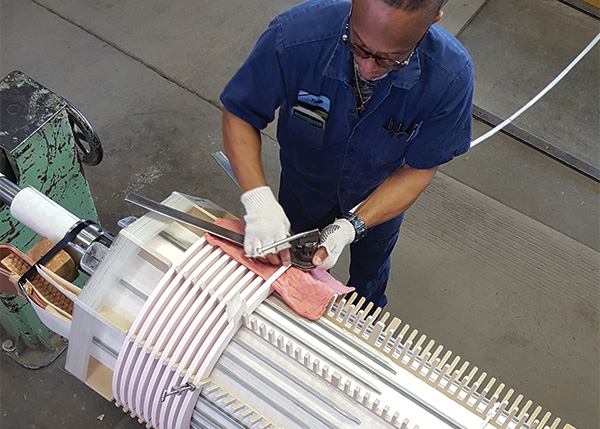 Short-Circuiting the High Cost of Transformer Upgrades