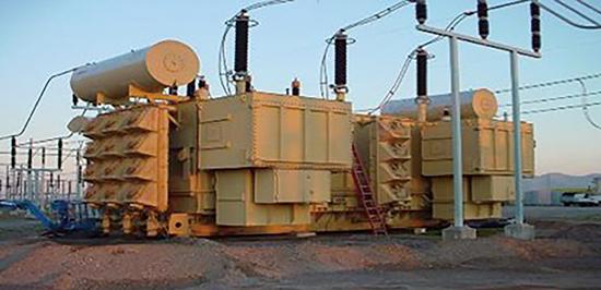 Power Transformer Reliability – It Doesn't Just Happen