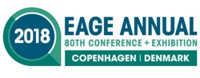 eage annual 2018 80th eage conference and exhibition