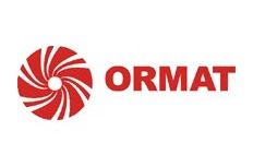 ormat technologies inc 48 mw mcginness hills phase 3 geothermal
