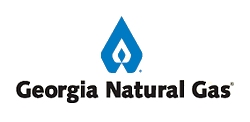 Gas Companies In Georgia >> Georgia Natural Gas Georgia Natural Gas Website Receives Award