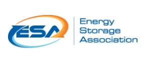 Energy Storage Association - CEO Kelly Speakes-Backman's