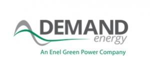 Demand Energy - Demand Energy to Deploy Battery Storage