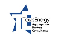 Texas Energy Aggregation - Texas Power Pool surpasses 140MW