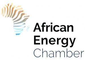 African Energy Chamber - Powerships: A solution for Africa's energy short-term  supply? - Power ships have the advantage of providing almost immediate  electricity, so they are an excellent option to meet the