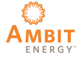 Ambit Energy Now Offering Sunrun Solar Service to Customers